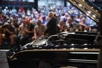 BARRETT-JACKSON TOP 10: Spectacular Muscle Cars at the Inaugural Houston Auction