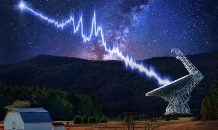 Something Really Wants our Attention. One Object Released 1,652 Fast Radio Bursts in 47 Days