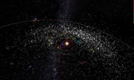 There are Many Metal-Rich Asteroids Nearby to Investigate