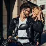 Man's Guide to Leather Jackets